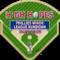 High Hopes: Phillies Minor League Rundown with Ironpigs Roman Quinn & Nick Rickels