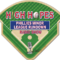 High Hopes: Phillies Minor League Rundown with Williamsport Crosscutters Manager Pat Borders