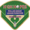 High Hopes: Phillies Minor League Rundown w Fightins Broadcaster Kirsten Karbach & C Jack Conley