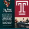 The Heart of Sports w Jason Springer & Jeff Cohen: Temple Tuff Football Preview - 8/16/19
