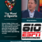 The Heart of Sports with Ricky Bottalico on Sign Stealing - 1/17/20
